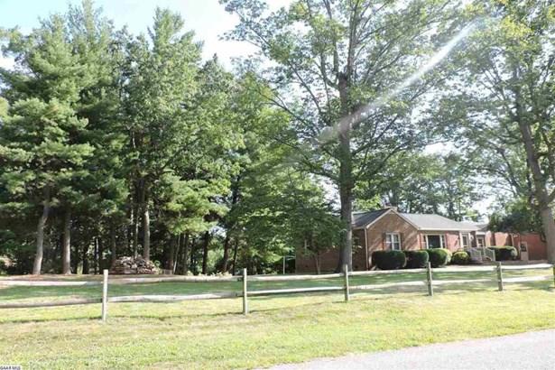 736 Hillcrest Dr, Staunton, VA - USA (photo 3)