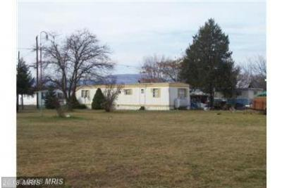 224 Chipley Ln, Moorefield, WV - USA (photo 4)