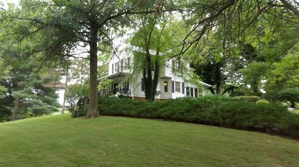 145 Freemason Run Rd, Mount Solon, VA - USA (photo 1)
