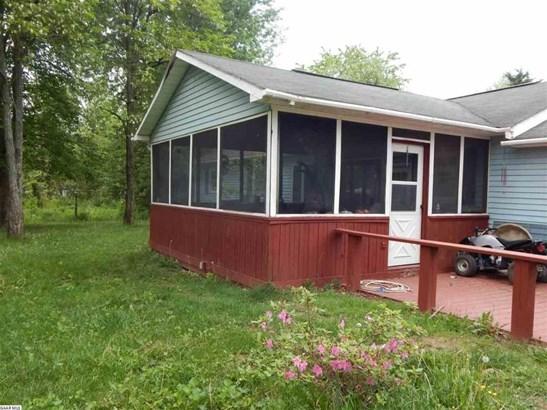 385 Lake Dr, Crimora, VA - USA (photo 3)