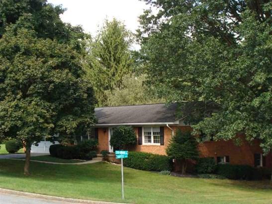 3016 Lyn-wood Ln, Harrisburg, VA - USA (photo 1)