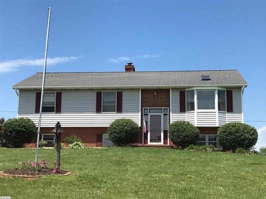 5063 S Lee Jackson Hwy, Greenville, VA - USA (photo 2)