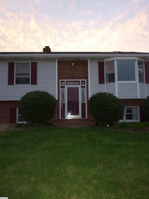 5063 S Lee Jackson Hwy, Greenville, VA - USA (photo 4)