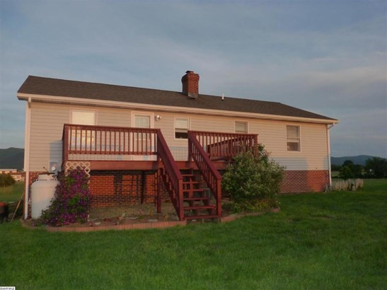 5063 S Lee Jackson Hwy, Greenville, VA - USA (photo 5)