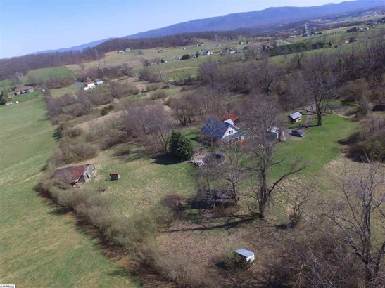 3571 Old Greenville Rd, Staunton, VA - USA (photo 2)