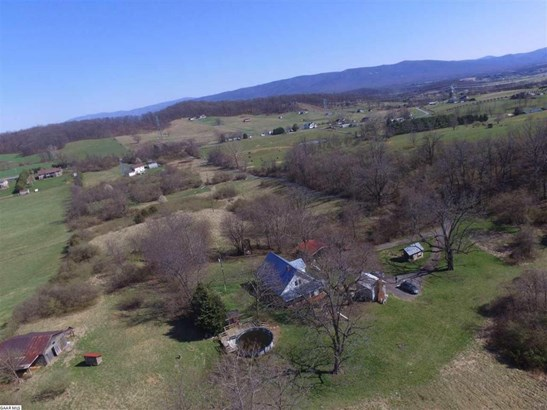 3571 Old Greenville Rd, Staunton, VA - USA (photo 4)