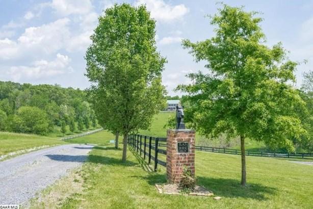 132 Ridge Rd, Timberville, VA - USA (photo 5)