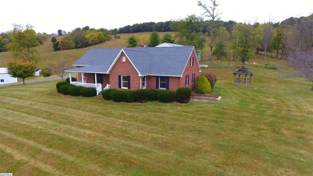 266 Mckinley Rd, Middlebrook, VA - USA (photo 1)