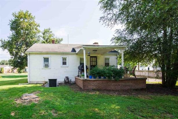 110 Ashby St, Bridgewater, VA - USA (photo 5)