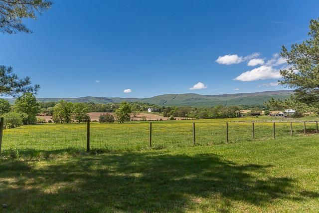 1492 Strole Farm Rd, Shenandoah, VA - USA (photo 3)