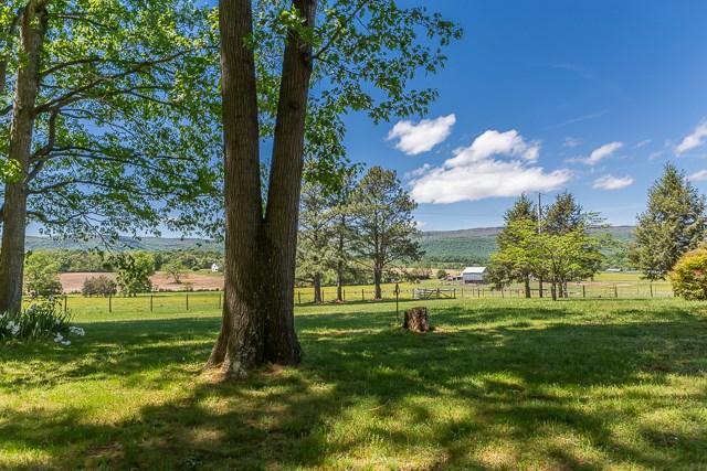 1492 Strole Farm Rd, Shenandoah, VA - USA (photo 4)