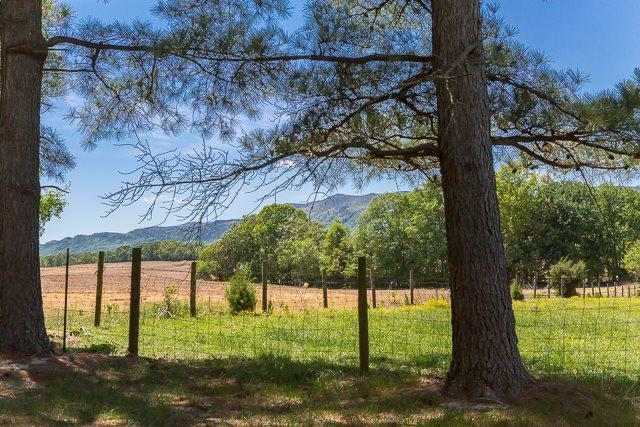 1492 Strole Farm Rd, Shenandoah, VA - USA (photo 5)