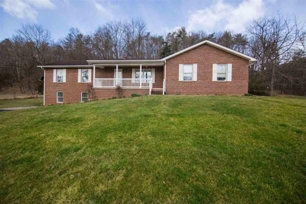 10887 Waggys Creek Rd, Dayton, VA - USA (photo 2)