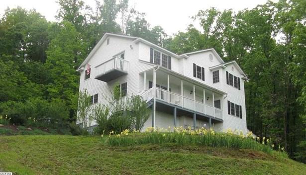 3288 Old Lynchburg Rd, North Garden, VA - USA (photo 4)