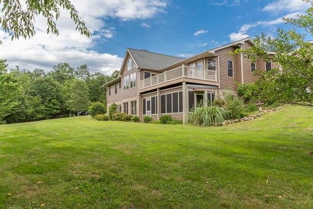 11024 Denver Ln, Dayton, VA - USA (photo 1)