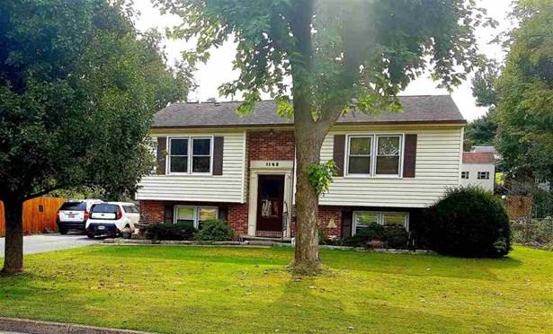 1162 Stuart St, Harrisonburg, VA - USA (photo 1)