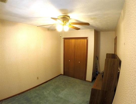 1162 Stuart St, Harrisonburg, VA - USA (photo 3)