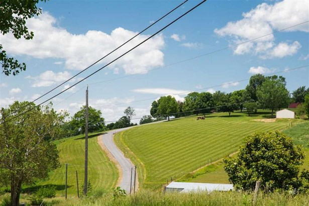2597 Ralston Rd, Harrisonburg, VA - USA (photo 2)