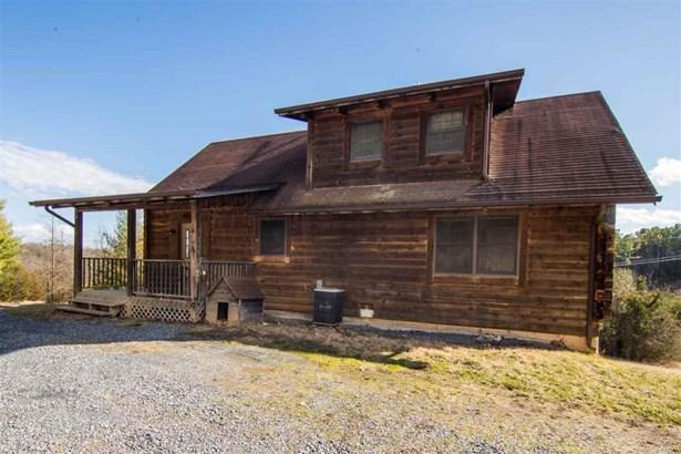 919 Roman Rd, Mount Sidney, VA - USA (photo 1)