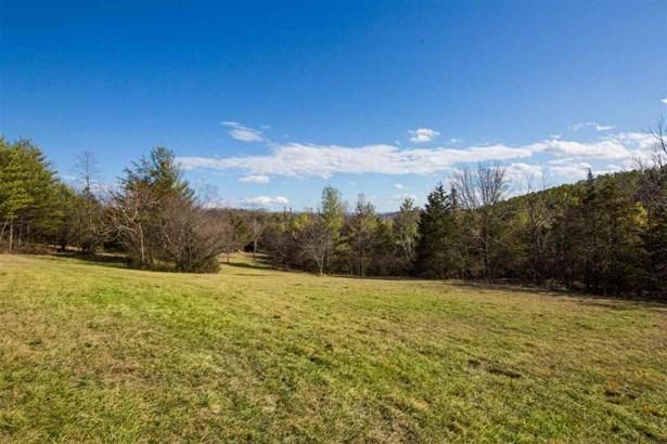 919 Roman Rd, Mount Sidney, VA - USA (photo 3)