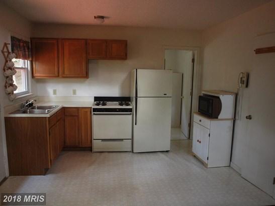 565 Nuthatch Trl, Franklin, WV - USA (photo 2)
