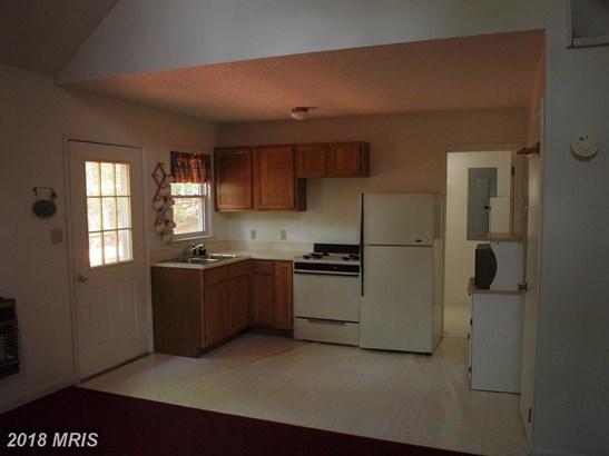 565 Nuthatch Trl, Franklin, WV - USA (photo 3)