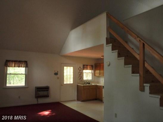 565 Nuthatch Trl, Franklin, WV - USA (photo 4)