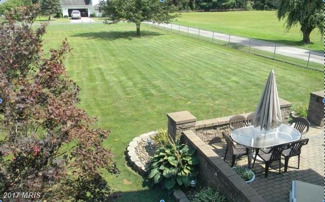 495 Hill Top Dr, Moorefield, WV - USA (photo 4)