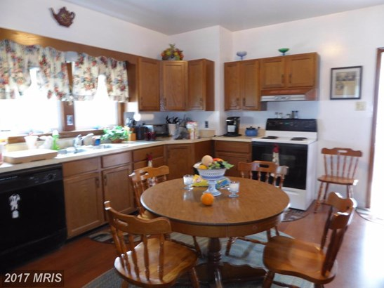 2927 Mount Freedom Dr, Circleville, WV - USA (photo 4)