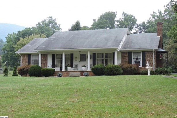 4273 Walkers Creek Rd, Middlebrook, VA - USA (photo 1)
