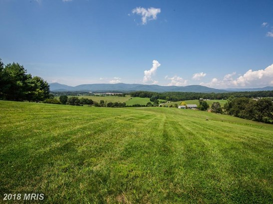 120 Massey Mill Ln, Churchville, VA - USA (photo 5)