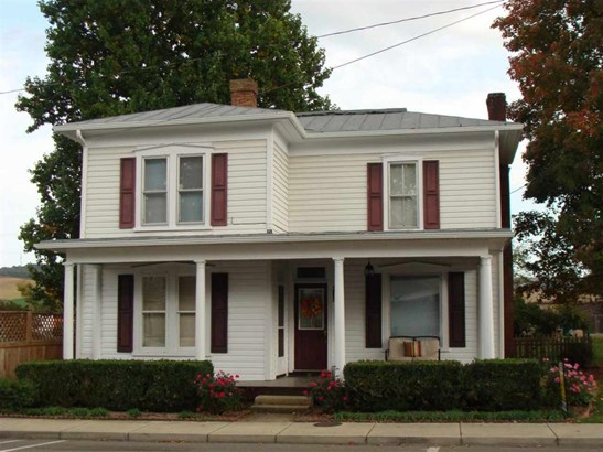 268 Main St, Dayton, VA - USA (photo 1)