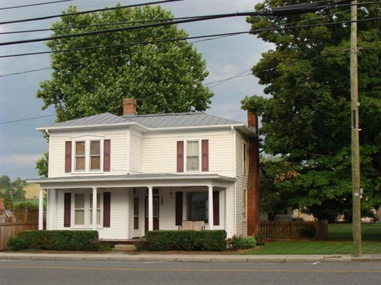 268 Main St, Dayton, VA - USA (photo 2)