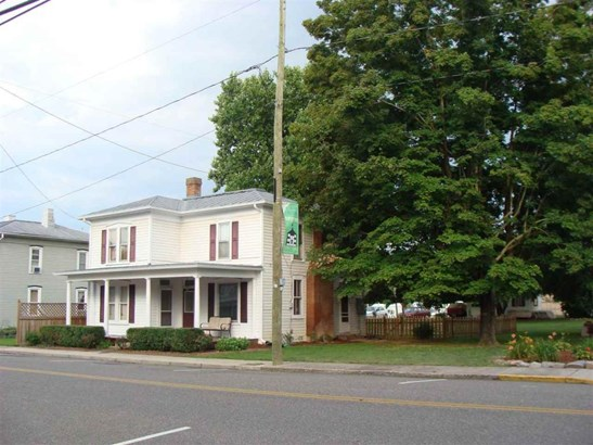 268 Main St, Dayton, VA - USA (photo 3)