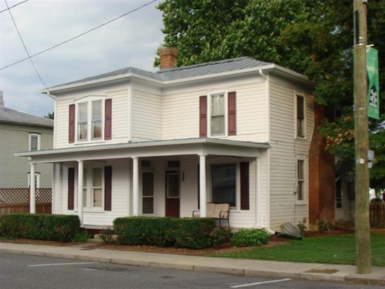 268 Main St, Dayton, VA - USA (photo 4)