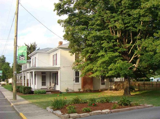 268 Main St, Dayton, VA - USA (photo 5)