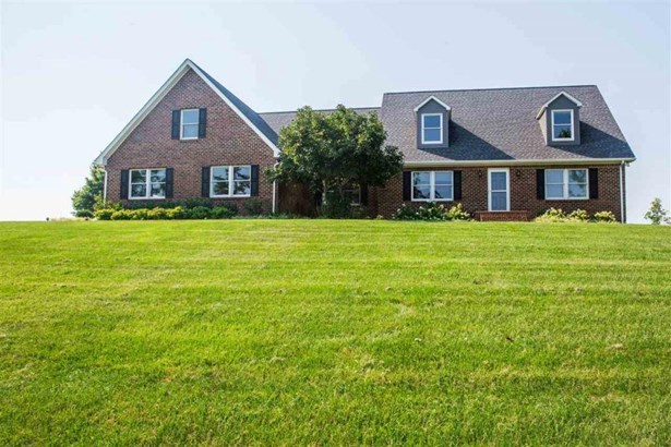 2821 Osceola Springs Rd, Harrisburg, VA - USA (photo 2)