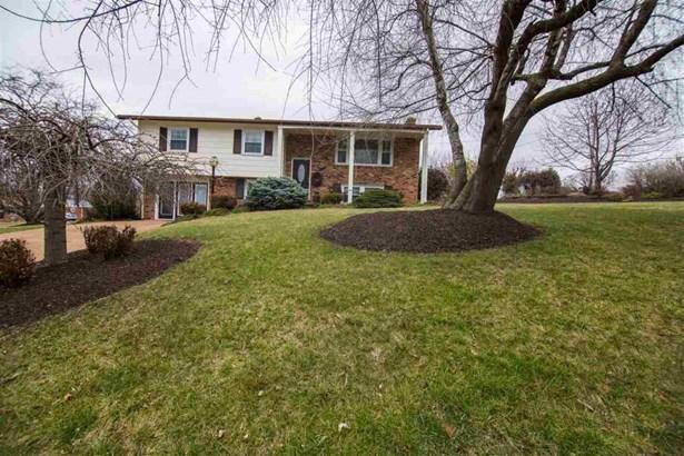 950 Stuart St, Harrisonburg, VA - USA (photo 1)