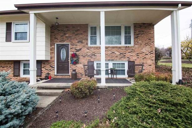 950 Stuart St, Harrisonburg, VA - USA (photo 2)