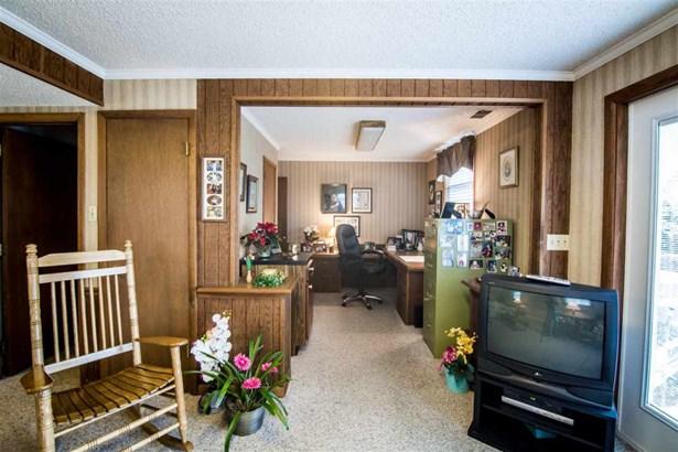 950 Stuart St, Harrisonburg, VA - USA (photo 5)