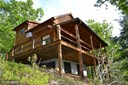 232 Hawks Ridge Rd, Franklin, WV - USA (photo 1)