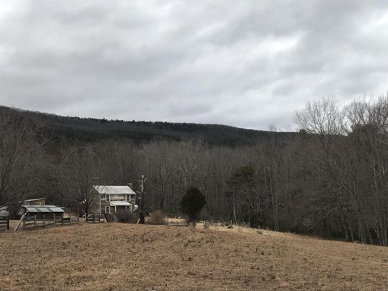 553 Big River Road Rd, Goshen, VA - USA (photo 1)