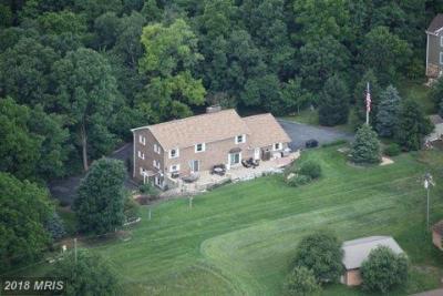 1150 Kiln Dr, Harrisburg, VA - USA (photo 1)