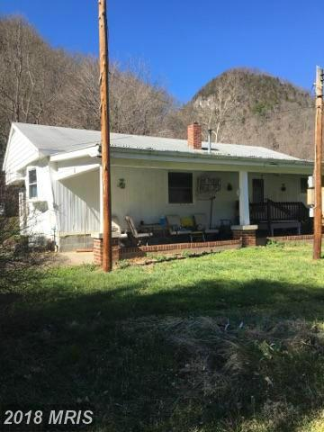 9667 South Fork Rd, Moorefield, WV - USA (photo 5)