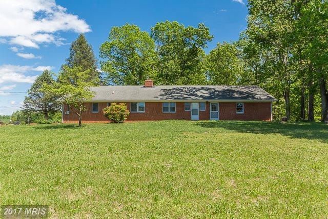 1492 Strole Farm Rd, Shenandoah, VA - USA (photo 2)