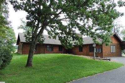 129 Shemariah Rd, Middlebrook, VA - USA (photo 1)