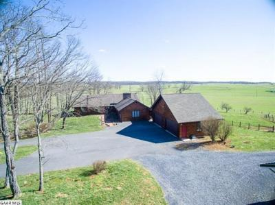 129 Shemariah Rd, Middlebrook, VA - USA (photo 2)