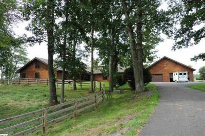 129 Shemariah Rd, Middlebrook, VA - USA (photo 3)