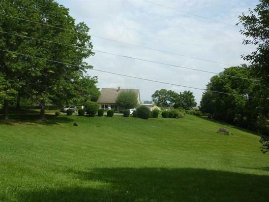 235 Mill St, Mount Crawford, VA - USA (photo 2)