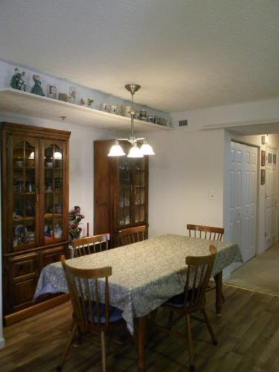 33 Rose Garden Ln 61, Fishersville, VA - USA (photo 2)